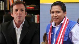 Alcalde de Villa El Salvador sería reelecto