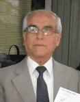 Guillermo Olivera Díaz...