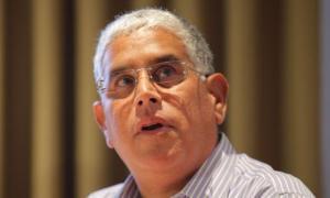 Oscar Lopez Meneses