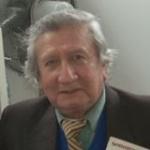 Victor Alvarado