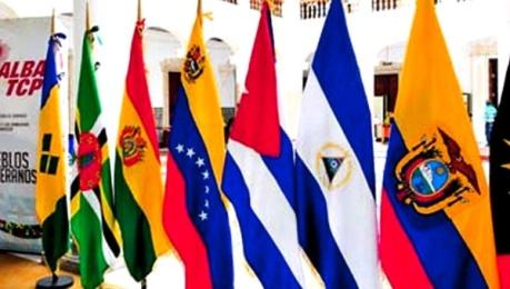 ALBA-TCP_banderas