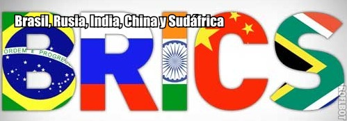 Baner_BRICS