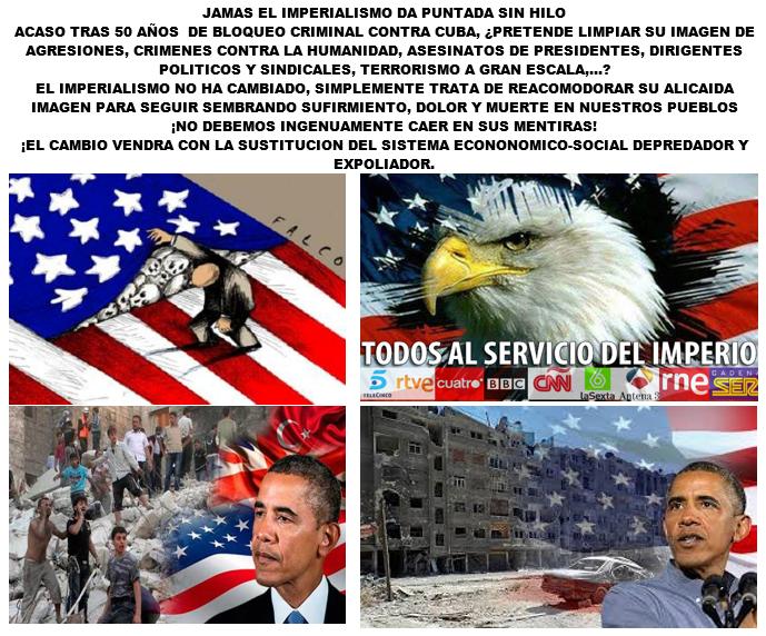 EE.UU._terrorismo