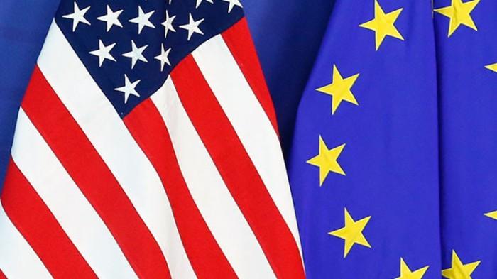 EE.UU-UE