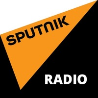 Resultado de imagen para radio sputnik desde washington