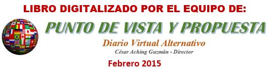 Logo digitalizacion con fecha
