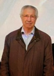 JORGE RENDON VASQUEZ