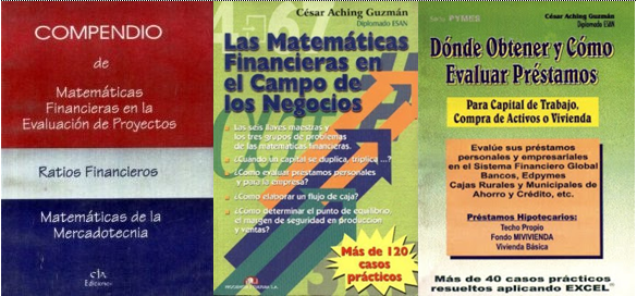 Matematicas Financieras1