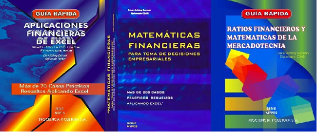 Matematicas Financieras2