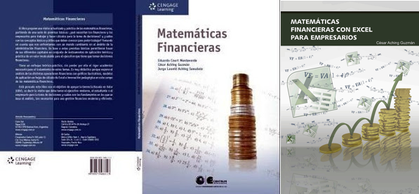 Matematicas Financieras4
