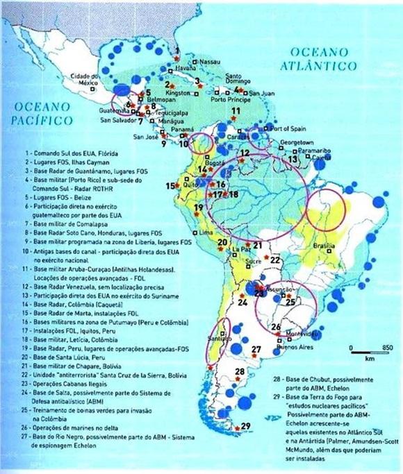 bases-militares-en-america-latina-y-caribe