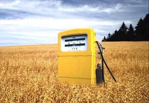 biocombustibles-energia-agricultura