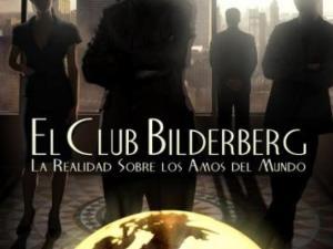 Club-Bilderberg