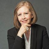Carolina Vásquez Araya