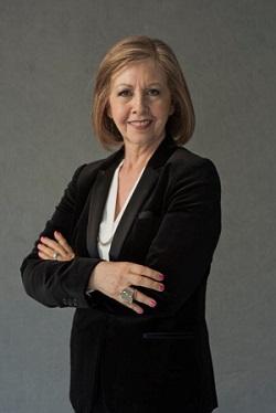 CarolinaVásquezAraya.