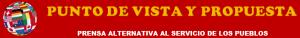 Logo_PDVP