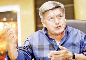 Perú: : Las acusaciones que pesan contra el candidato presidencial de APP, César Acuña