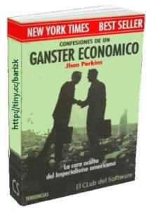 confesiones_de_un_Ganster_Economico___John_Perkins