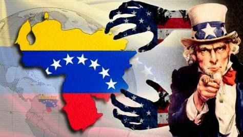 agresion-a-venezuela_001