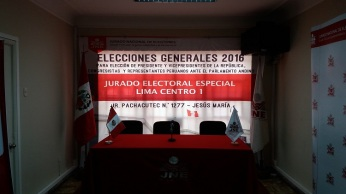 JEE_Lima Centro 1
