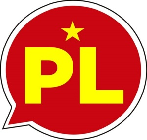 Perú Libertario: Símbolo y lema