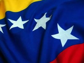 Venezuela-f6f94
