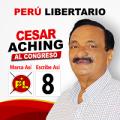 Banner Cesar Aching 2_pequeño