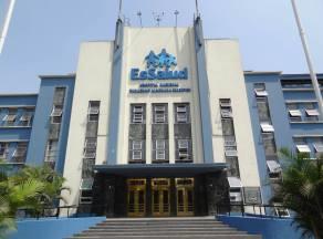 Hospital Almenara