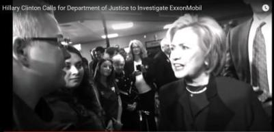 clinton_exxon_mobile_0