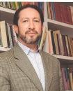 JuanPyM-2008-1-2