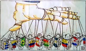 poder-mediatico-internacional