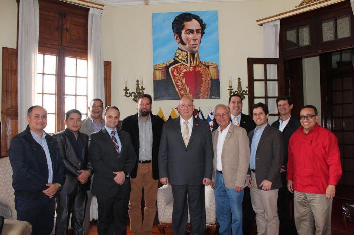 empresarios-con-venezuela