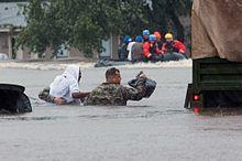 hurricane_matthew_2016_fayetteville_north_carolina_national_guard_rescue