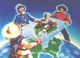 imperialismo-y-comercio-exterior