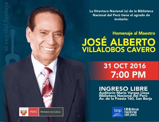 invitacion_homenaje_a_pepe_villalobos