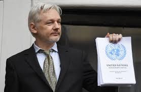 julian-assange-1