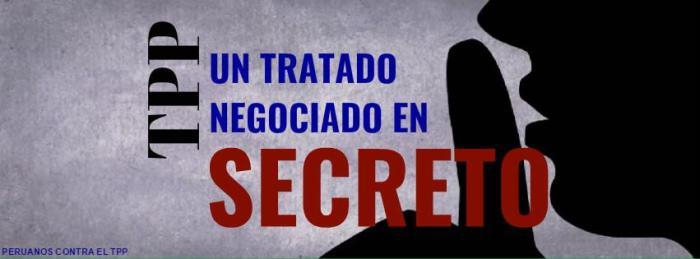 peruanos_contra_el_tpp
