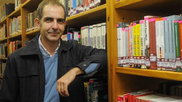 prof-leonardo-haberkorn