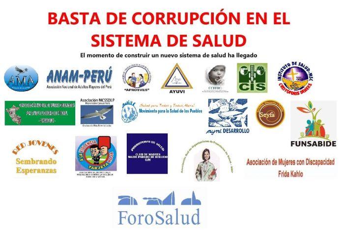 salud-y-corrupcion-2