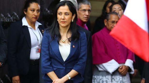 1-ex-primera-dama-se-desempena-como-oficial-de-enlace-de-la-fao-con-las-nnuu-1