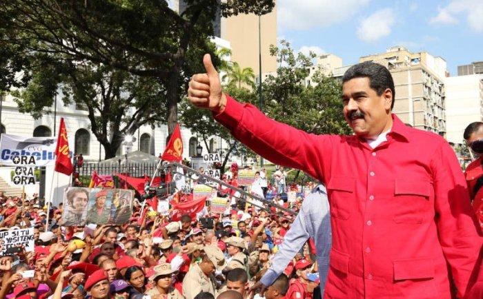 2_-presidente-nicolas-maduro-dialoga-y-recibe-el-respaldo-del-pueblo-venezolano_