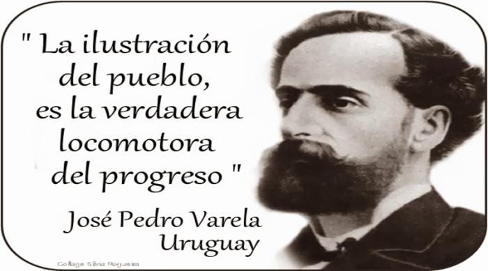 barometro-formacion-educativa-y-la-gestion-iii-imagen