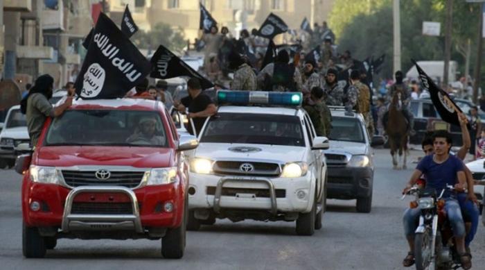 barometro-La-expansión-de-Daesh-con-el-financiamiento-de-las-monarquías-IMAGEN.jpg