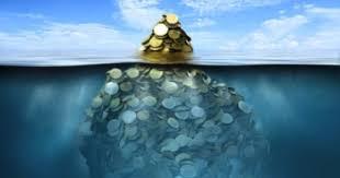 evasion-fiscal-un-delito-de-ricos