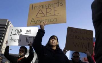 imigrantes-america