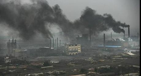 industria-contaminacion
