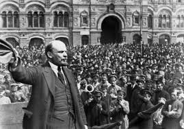 lenin-y-la-revolucion-rusa