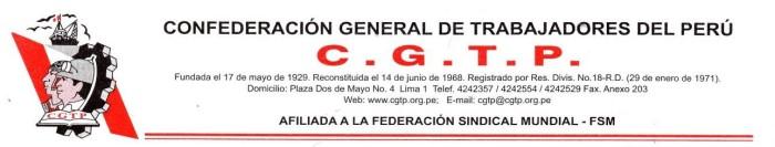 logo-cgtp