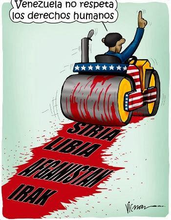 obama_caricatura