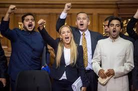 opositores-en-asamblea-nacional
